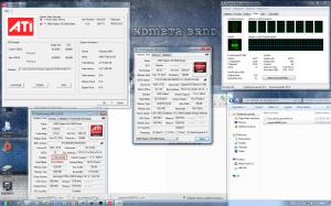 puvodni_bios_1408_stream_procesoru