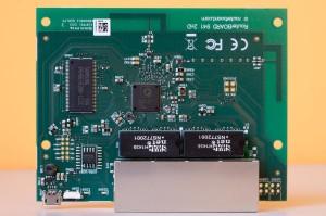 maikrotik-hap-routerboard-1024x681