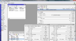 cl6_ospf_pravy_router_2