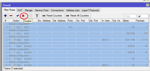 cl6_ospf_pravy_router_3_firwall