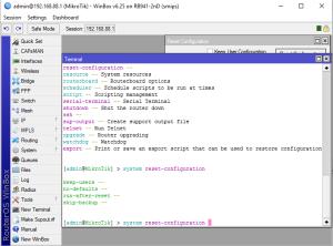 mikrotik_clanek2_reset_configurace_terminal